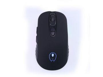 Gaming Freak RR2 MEDUSA Gaming Mouse