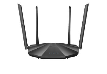 Tenda AC19 AC2100 Dual Band Gigabit WiFi Router