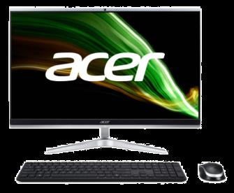 ACER Aspire C C24-1651-1135G7W10 i5-1135G7 23.8