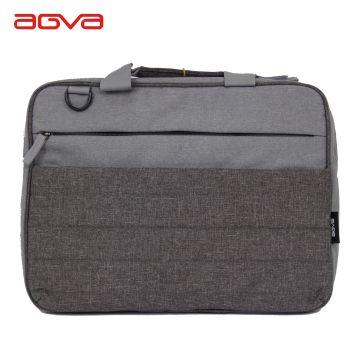 "AGVA LTB232 15"" Backpack Berkeley"