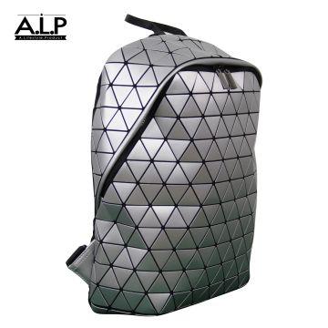 ALP Harlo Backpack (BCK04)