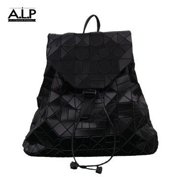 ALP Posh Backpack (BCK05)
