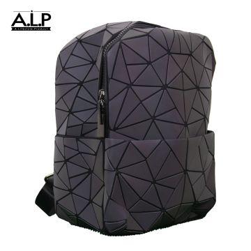 ALP Rainbow Backpack (BCK06)