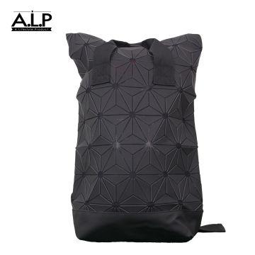 ALP Sporta Backpack (BCK03)
