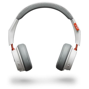 Plantronics BACKBEAT 505 Wireless Headphones