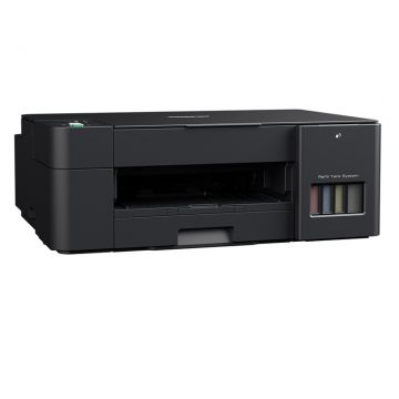 BROTHER DCP-T220 AIO Ink Tank Printer (New)