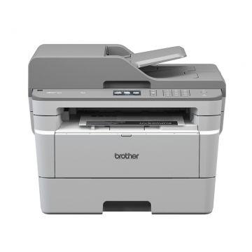 BROTHER MFC-L2770DW AIO Fax Duplex Wifi Mono Laser Printer