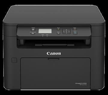 CANON imageCLASS MF113w AIO Wifi Mono Laser Printer