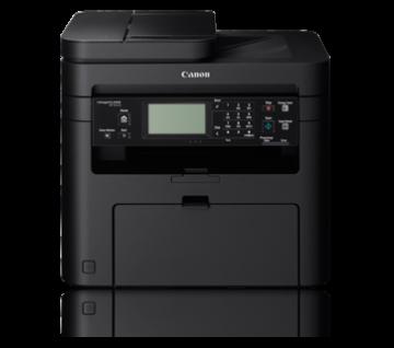 CANON imageCLASS MF235 AIO Fax Mono Laser Printer