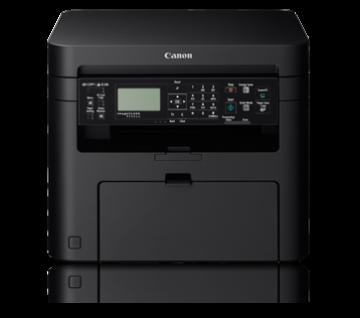 CANON imageCLASS MF241d AIO Duplex Mono Laser Printer