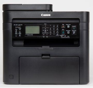 CANON imageCLASS MF244dw AIO Wifi Duplex ADF Mono Laser Printer