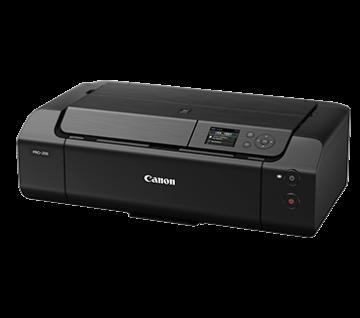 CANON Pixma PRO-200 A3+ Wifi Professional Photo Printer (New)