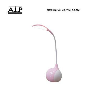 ALP (CMD8803) Creative LED Table Lamp