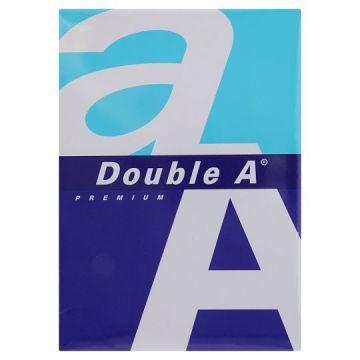 DOUBLE A Premium Copy Paper A4 80gms (500 sheets/ream) (photostat)