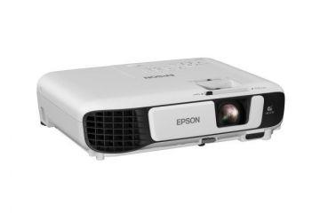 EPSON EB-X51 XGA 3LCD Projector (New)
