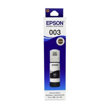 EPSON V100 (003) Black Ink Bottle (4,500 pages) (C13T00V100) (V200/V300/V400)