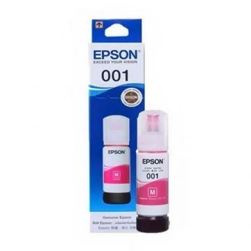 EPSON V300 (003) Magenta Ink Bottle (7,500 pages CMY) (C13T00V300) (V100/V200/V400)