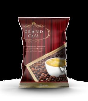 Daiohs Grand Café Ground Coffee Bean (200 grams)