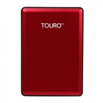 HITACHI HGST (OS03780) 1TB Touro S USB3.0 Red HDD
