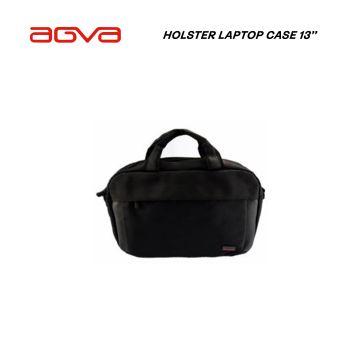 "AGVA LTB250 13"" Holster Laptop Case"