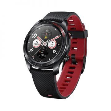 HONOR Watch Magic Smartwatch (Black)