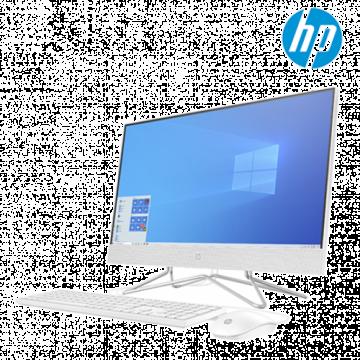 HP 24-df1133d i3-1115G4U 23.8