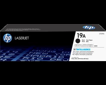 HP CF219A (19A) Original LaserJet Imaging Drum