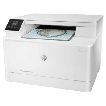 HP Color LaserJet Pro M182N AIO Network Printer