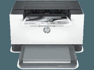 HP LaserJet M211d Duplex Mono Laser Printer (9YF82A)