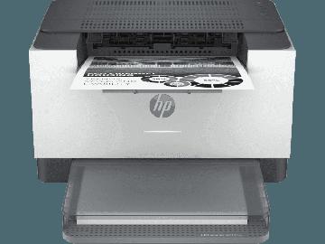 HP LaserJet M211dw Duplex Wifi Mono Laser Printer (9YF83A)