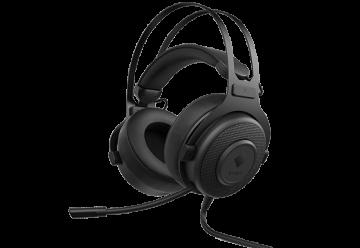 HP OMEN Blast Wired Gaming Headset