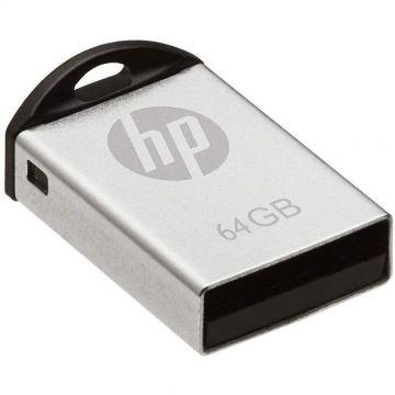 HP V222w 64GB USB2.0 Flash Drive