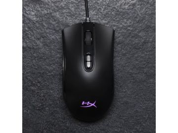 HyperX Pulsefire Core RGB Gaming Mouse (HX-MC004B)