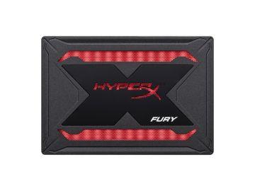 HyperX FURY RGB SSD 960GB SATA3 2.5 inch (SHFR200/960G)