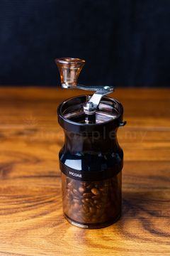 MOJAE (MJ1B24) Mini Coffee Grinder