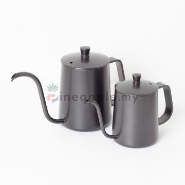 MOJAE Pour Over Kettle for Drip Coffee