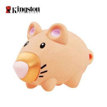 KINGSTON CNY 2020 Rat 32GB USB3.1 Gen1 Flash Drive (DTCNY20/32GB) (Limited Edition)