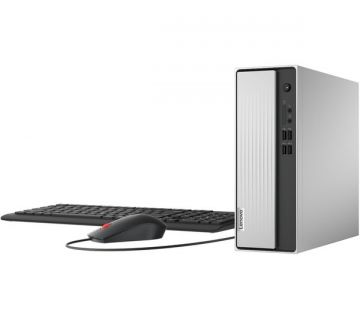 LENOVO IdeaCentre 3 07IMB05-90NB0098MI i5-10400 Desktop PC (Mineral Grey)