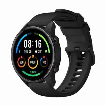 XIAOMI MI Smart Watch (Black) (Original with MCMC)