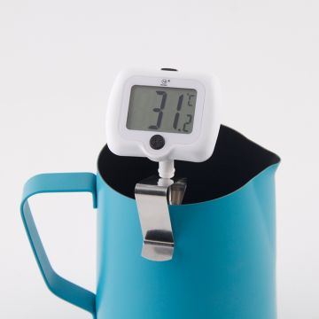 MOJAE (MJ20U16) Digital Coffee Thermometer