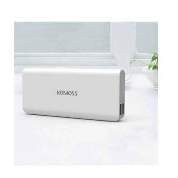 ROMOSS Sense 4 Power Bank (10,400mAh)