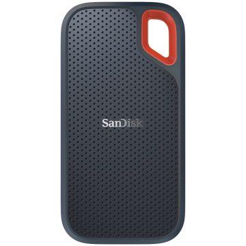 SANDISK 1TB Extreme Portable SSD (SDSSDE60-1T00-G25)