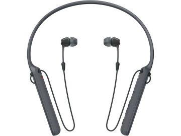 Sony WI-C400 Wireless Neckband In-Ear Headphone